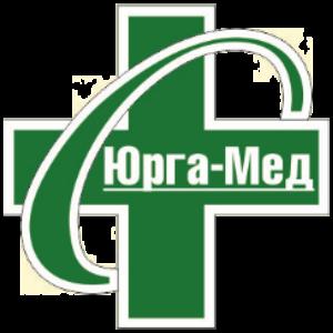 Юрга-мед - медицинский центр г.ЮРГА